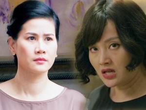 Tai quái như các bà vợ trong phim Việt: Đảm bảo cánh đàn ông chỉ muốn độc thân cả đời!