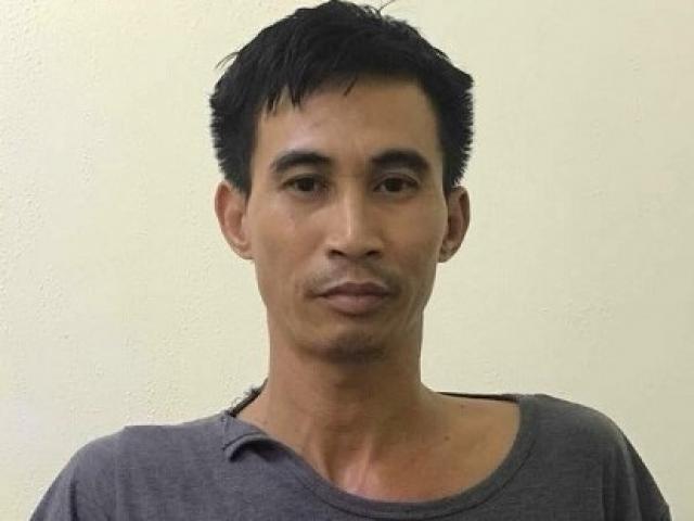 Lời khai rùng rợn của kẻ sát hại 2 vợ chồng ở Hưng Yên