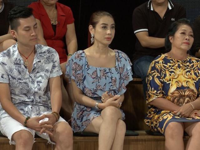 Lâm Khánh Chi tự nhận nóng tính: Người tra tấn mẹ chồng và chồng, chính là em!