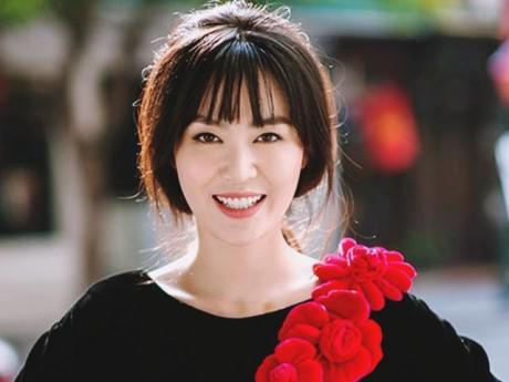 Hoa hậu Thu Thủy: Lùm xùm của người đẹp vì dư luận quá khắt khe, bới lông tìm vết