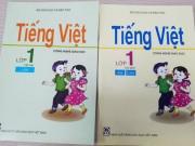 Tin tức - Sắp tới sẽ sử dụng nhiều phương pháp đánh vần tiếng Việt khác nhau
