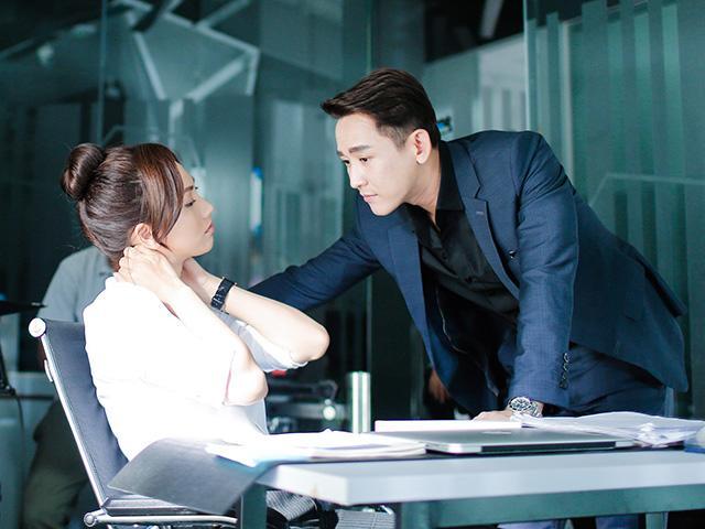 Phim Việt bóc phốt tật xấu của quý cô hiện đại đạt 1 triệu lượt xem, thu 70 tỷ đồng