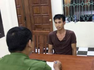 """17 ngày đêm truy bắt và đòn """"cân não"""" đối tượng sát hại 2 vợ chồng ở Hưng Yên"""