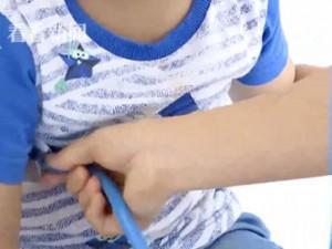Cậu bé 6 tuổi bị gan nhiễm mỡ, nguyên nhân do các loại đồ ăn hầu hết trẻ đều thích