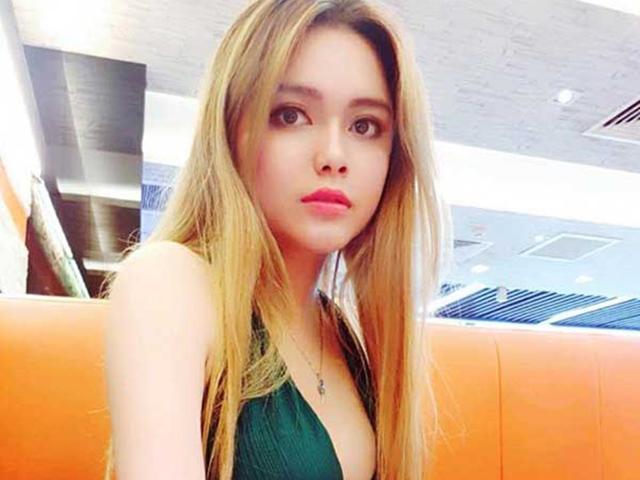 Hot girl Quỳnh Búp Bê bị gạ tình nhiều như cơm bữa sau vai gái làng chơi