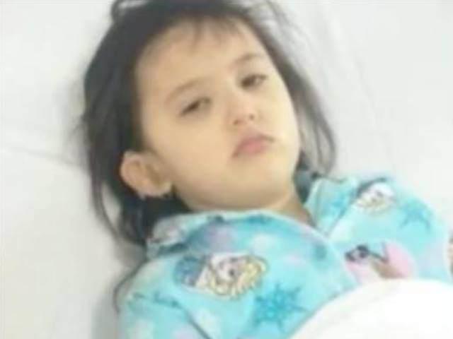 Con gái 10 tuổi nghĩ mình nên chết đi, mẹ đau thắt lòng khi biết được nguyên do