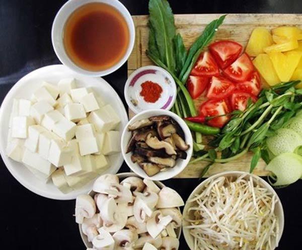 5 cách nấu canh chua đơn giản ngon bao nhiêu cơm cũng hết chiều mưa - 6