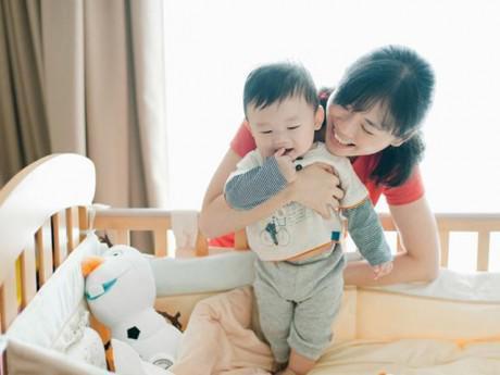3 dấu hiệu ở trẻ 1 tuổi cho thấy chỉ số IQ cực cao, bé thông minh hơn người