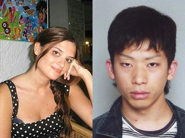 Thi thể cô giáo trong bồn tắm vạch trần tội ác của gã học sinh trốn chạy suốt 2 năm