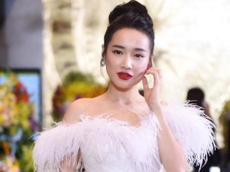 Phim của Nhã Phương thất bại toàn tập tại VTV Awards 2018