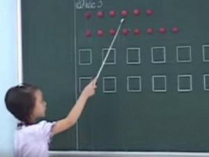 """Thế hệ học sinh từng học phương pháp """"vuông tròn"""" cách đây 20 năm lên tiếng trước tranh cãi MXH"""