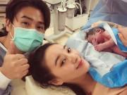 Mang thai   khắt khe   như ở Nhật, bác sĩ không cho mẹ bầu tăng quá 10kg