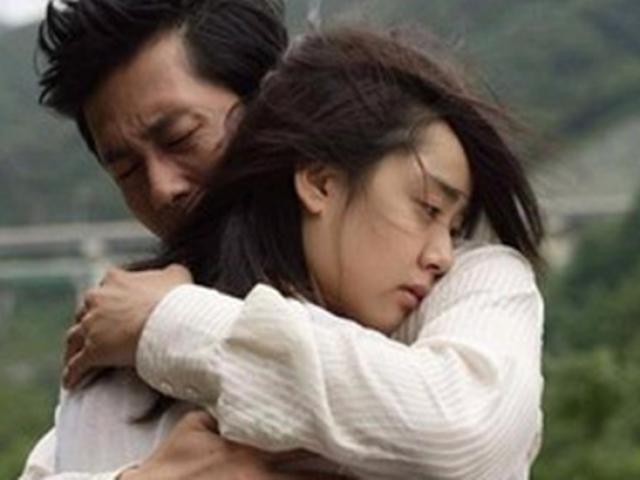 """Bí mật của những cặp vợ chồng """"đồng sàng dị mộng"""", quyết không chia tay dù hết yêu"""