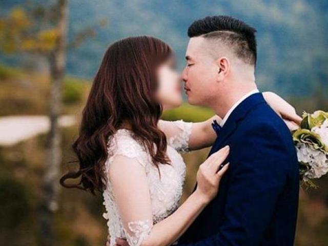 Tin tức 24h: Bức thư hé lộ nguyên nhân bác sĩ giết vợ rồi phi tang ở Cao Bằng