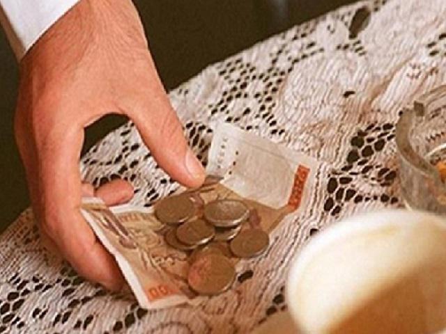 8 sai lầm phong thủy tai hại khiến bạn mãi không giàu, cái đầu tiên hầu như ai cũng mắc!