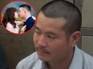 Hé lộ những tình tiết bất ngờ trong vụ bác sĩ giết vợ mới cưới, phi tang xác