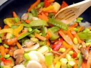 Bếp Eva - Một đầu bếp bậc thầy đã tiết lộ 11 bí quyết nấu ăn không phải ai cũng biết