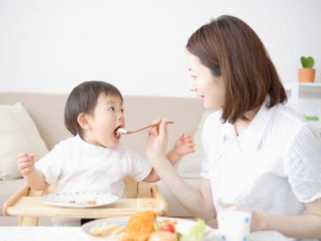 Mỹ công bố loạt thức ăn của trẻ nhiễm kim loại nặng: 6 thực phẩm cha mẹ cần lưu ý