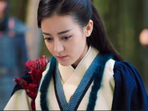 Lạ lùng tài tiên tri chính xác đến giật mình của nữ nhân đệ nhất Trung Hoa