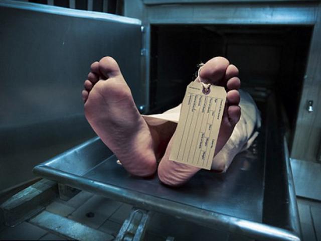 Hy hữu 1 người hiến tạng, 3 người nhận đều chết vì lây ung thư vú