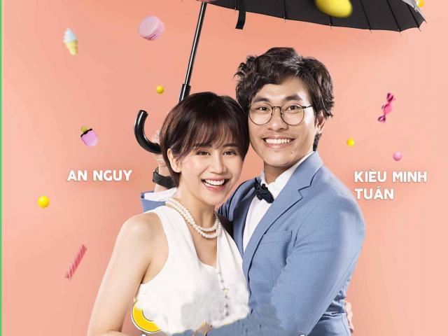 HOT: An Nguy và Kiều Minh Tuấn khẳng định đang yêu nhau dù biết là sai trái