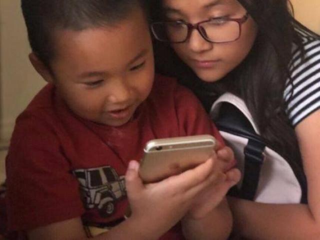 Bé gái tử vong vì đỡ 6 nhát dao oan nghiệt cho mẹ và lá thư xin lỗi nghẹn ngào