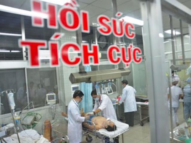 Thực hư vụ người nhà tố bác sĩ BV Chợ Rẫy tắc trách khiến bệnh nhân 19 tuổi tử vong