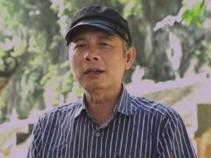 """""""Ông trùm hài Tết miền Bắc""""  Phạm Đông Hồng đột ngột qua đời ở tuổi 63"""