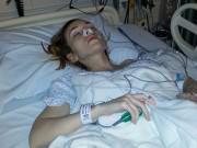 Cô gái bị đủ thứ bệnh suốt 35 năm cho tới khi bác sĩ mở tầng hầm của nhà cô