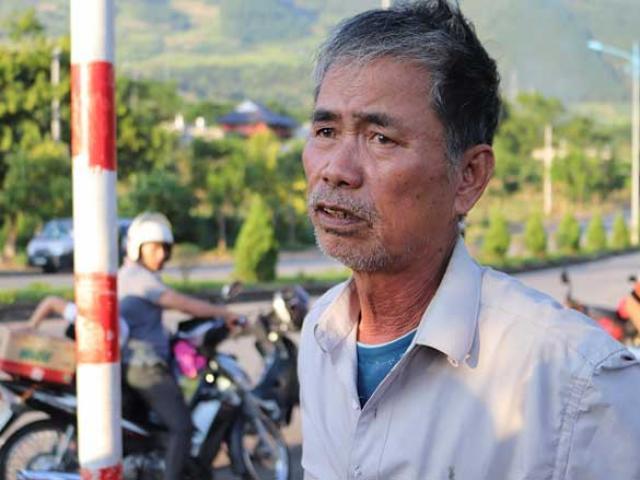 Tai nạn thảm khốc 13 người chết ở Lai Châu: Nhân chứng kể lại phút định mệnh