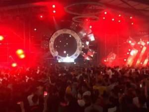 Vụ 7 người tử vong khi tham gia lễ hội âm nhạc: Phát hiện tình tiết sốc