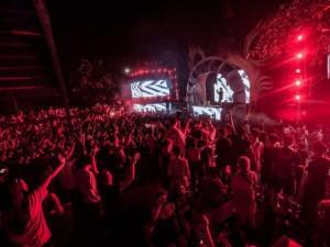 7 người tử vong đều dương tính với ma túy khi tham gia lễ hội âm nhạc: Họ là ai?