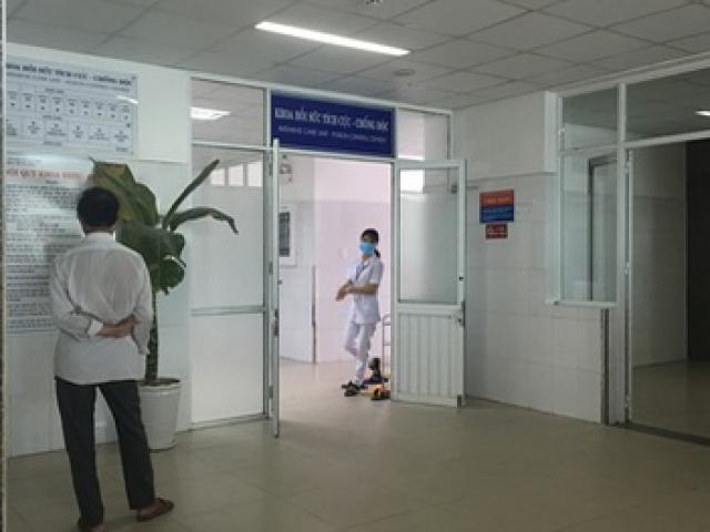 Vợ và con gái tử vong, chồng nguy kịch khi đi du lịch Đà Nẵng: Biểu hiện bệnh kỳ lạ