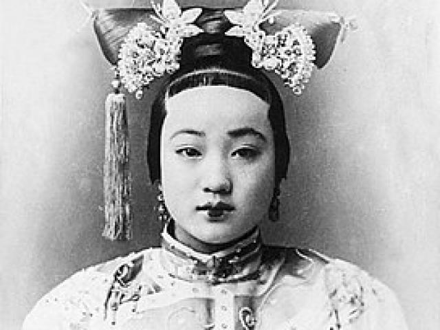 3 lời trăn trối của con dâu khiến Từ Hy Thái hậu vừa run sợ vừa hổ thẹn