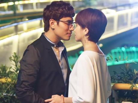 Chú ơi, đừng lấy mẹ con: Phim nhạt thế này mà khiến An Nguy, Kiều Minh Tuấn yêu nhau?