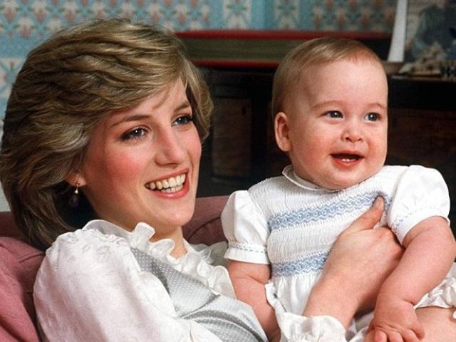 Căn bệnh sau sinh khiến Công nương Diana muốn tìm đến cái chết chị em nào cũng có thể mắc