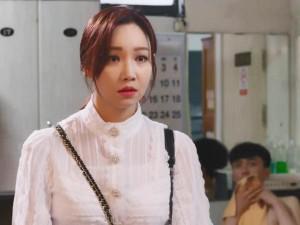 Hùng hổ lao vào nhà tắm công cộng nam, nữ chính phim Hàn bị xem là tội phạm tình dục
