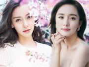 Làm đẹp - Angela Baby - Dương Mịch: Tuyệt chiêu giữ dáng, chăm da của hai bà mẹ vạn người mê