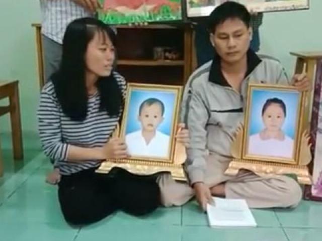 Tin tức 24h: Diễn biến mới nhất vụ mẹ cầu cứu danh hài Hoài Linh vì nghi con chết oan