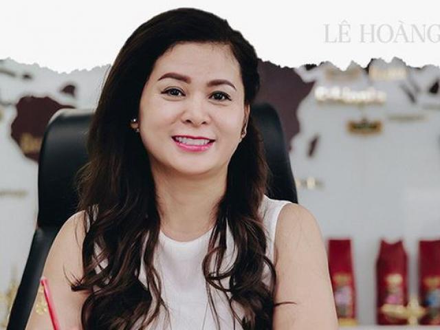 Bà Lê Hoàng Diệp Thảo: Tôi không nghĩ thắng kiện anh Vũ