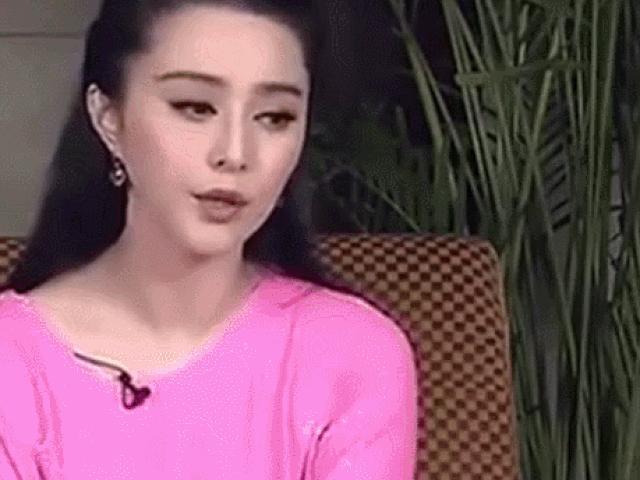 Ngôi sao 24/7: Phạm Băng Băng thực sự thoát kiếp nạn, đang ngồi nhà chơi