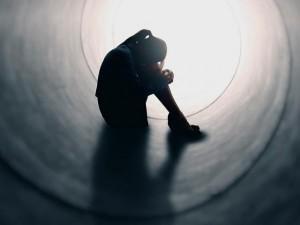 Nguyên nhân và dấu hiệu của trầm cảm
