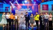 """Nhạc sĩ 7-8 đời vợ của showbiz Việt minh oan: """"Đối với tôi, ai cũng là người vợ thứ nhất!"""""""