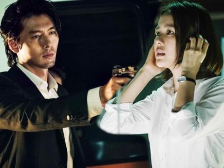 """Hết làm """"Chị đẹp mua cơm"""", Son Ye Jin rơi vào Cuộc Đàm Phán Sinh Tử"""