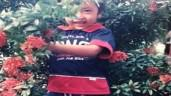 Hình ảnh đáng yêu thuở thơ ấu của Hoa hậu, Á hậu Việt Nam 2018
