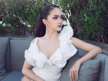 Hương Giang Idol tiết lộ bí kíp chụp ảnh như siêu mẫu, chị em ngại gì không thử