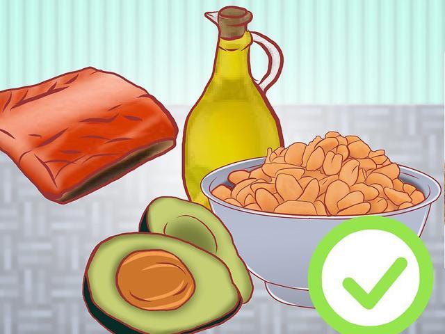 10 thực phẩm tốt cho bà bầu, mẹ bổ sung ngay để con khỏe mạnh