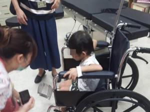 Tin tức - Tới nhà chồng cũ để thăm con, người mẹ ngã quỵ khi thấy hình ảnh con trai 3 tuổi