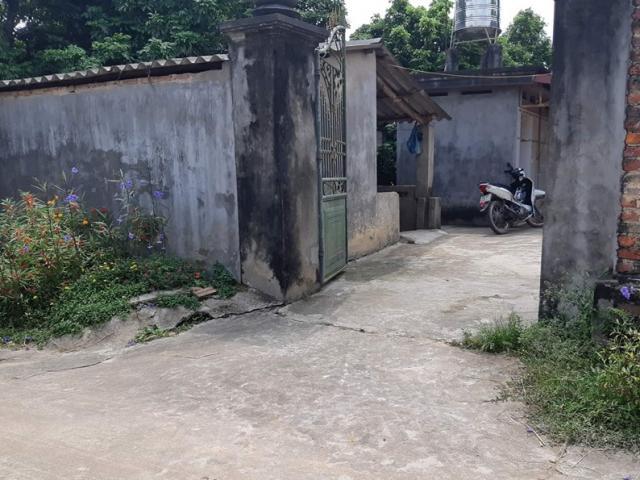Chân dung và lời khai lạnh gáy của nghi phạm sát hại 3 người lúc rạng sáng ở Thái Nguyên
