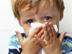 Cách chữa cảm cúm nhanh khỏi nhất